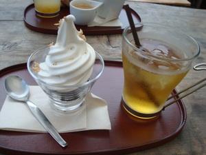 narayacafe-parfett.pg.JPG